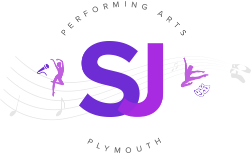 SJ Performing Arts Plymouth